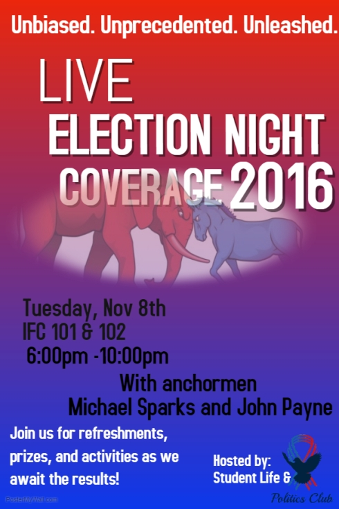 final-election-nigh-coverage-flyer-2016