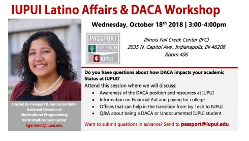 DACA Flyer_revised